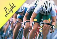 Curso Preparação Física para Ciclistas