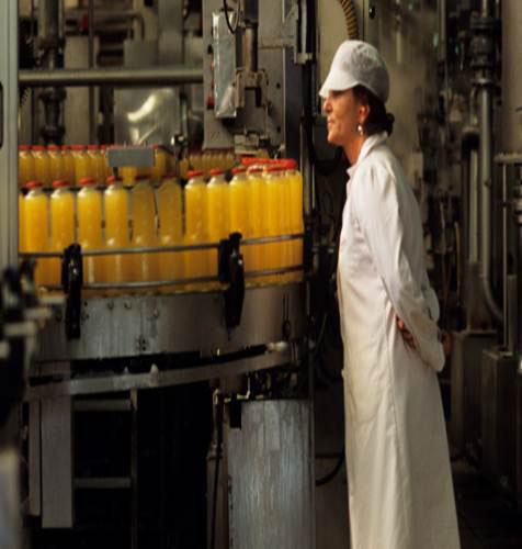 Pós-Graduação em Tecnologia de Alimentos - especialização lato sensu