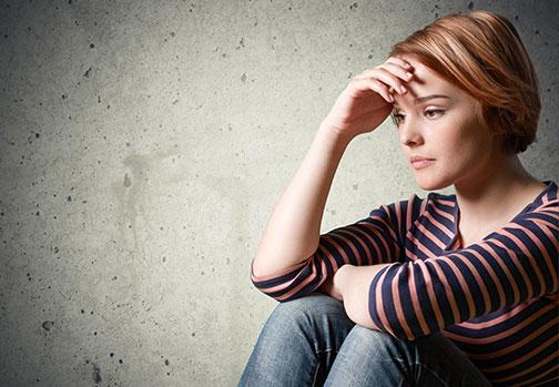 Psicodiagnóstico e Transtornos Mentais