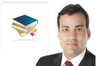 Teoria e Questões de Direito Civil