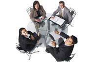 Curso Relações Interpessoais no Trabalho