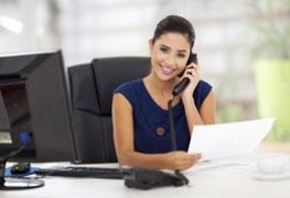 Curso Online de Secretariado Executivo