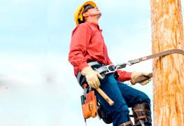 Curso Segurança no Trabalho
