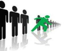 Pós-graduação Inteligência Competitiva e Contrainteligência Corporativa - Especialização lato sensu