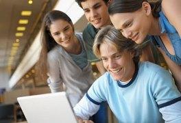 Curso de Tecnologia Educacional: Nova Perspectiva de Ensino