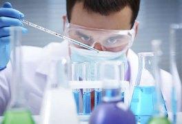 Curso de Toxicologia Laboratorial