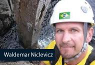 Superar Desafios com Waldemar Niclevicz
