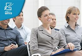 Pós-graduação em Educação Corporativa - especialização lato sensu