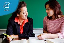 Pós-graduação em Orientação Educacional - especialização lato sensu
