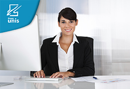 Pós-graduação em Gestão Bancária - especialização lato sensu