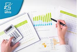 Pós-graduação em Gestão Estratégica em Finanças - especialização lato sensu