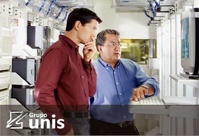 Pós-graduação em MBA em Gestão Estratégica de Tecnologia da Informação - especialização lato sensu