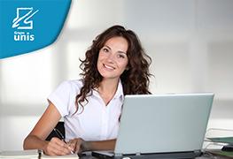 Pós-graduação em Inspeção Escolar - especialização lato sensu