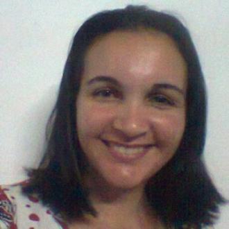 Joelma de Medeiros Ramos