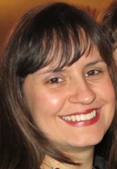 Karina Romera de Carvalho