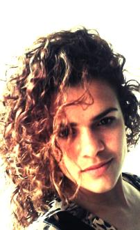 Franciele de Gomar Martins