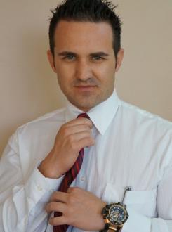 Marcelo Caus Sicoli