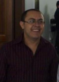 João Alves Pereira