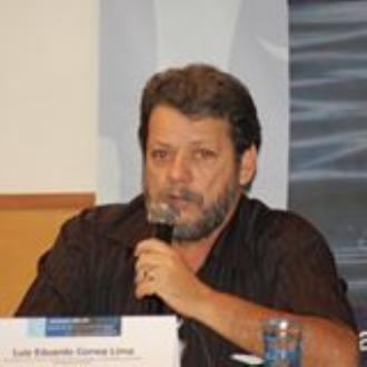 Luiz Eduardo Corrêa Lima