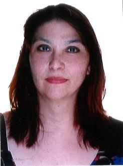 Márcia Fabiana Chedid