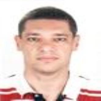 Marcos Vinicius Alves