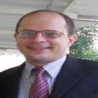 Henrique John Pereira Neves