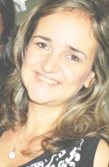 Evaldineia Cassa Dias