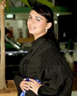 Fabiana Macedo de Araujo