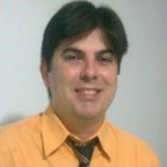 Francicleber Medeiros de Souza