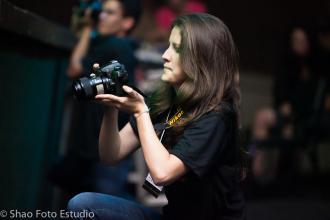 Ana Cláudia Heck