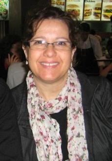 Geralda Beatriz Dorigatti Bogres