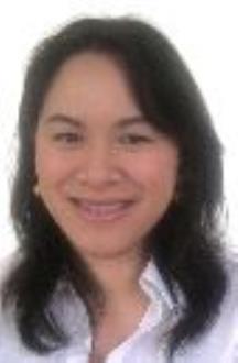 Cristina Me Ling Chen Yamada