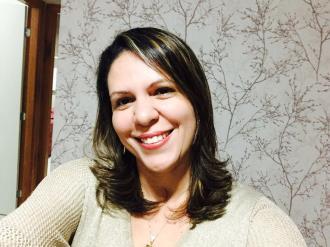 Kelly Ribeiro Moura Barboza
