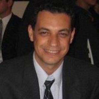 Eder Wagner Cândido Maia Lorenzo