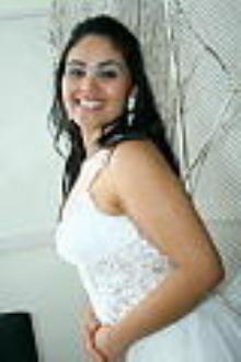 Aline Mara Araujo Dias Campos