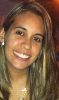 Juliana Andrade Cardoso