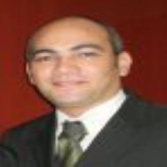 José Flávio da Paz
