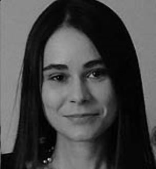 Débora Lopes Souto