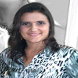 Elisia Cristina Amaral Cavalcante