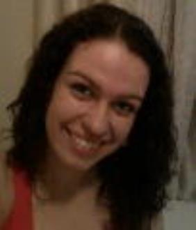 Adriana Lopes Ayres