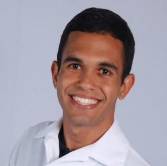 Iury Antônio de Souza