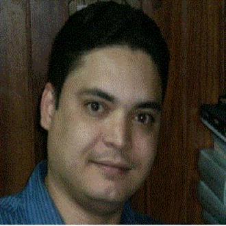 Leone de Araujo Rocha