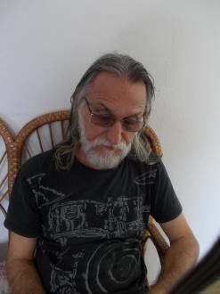 Wilson Roberto Holgado Munhoz