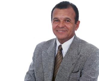 Moisés Dias da Silva