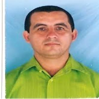 Antonildo Alves Victor