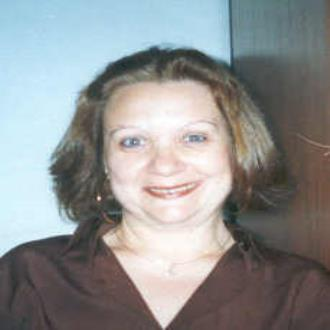 Regina C Del Buono
