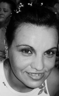 Cíntia Maria Rocha Silva