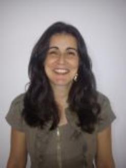 Cristiane Gouget