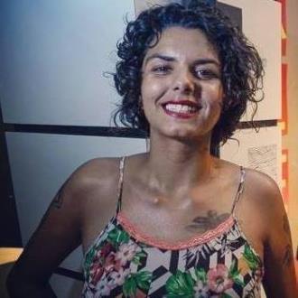 Mônica Pereira Silva