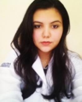 Amanda Souza Nunes